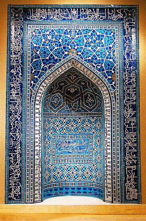 design of masjid mihrab 109 best images about mihrab on pinterest istanbul