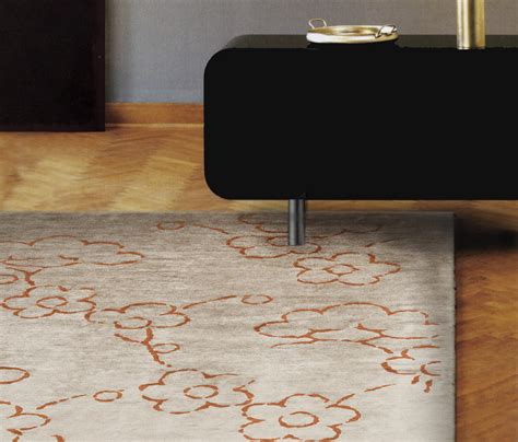 kristiina lassus rugs okoa mo2 rugs designer rugs from rugs kristiina lassus architonic