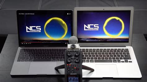 Macbook Air Vs Macbook Pro 2016 13 quot macbook pro vs 2015 macbook air