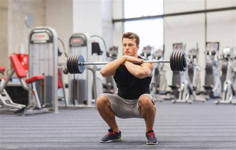 alimentazione per massa muscolare uomo come aumentare la massa muscolare delle gambe fidelity uomo