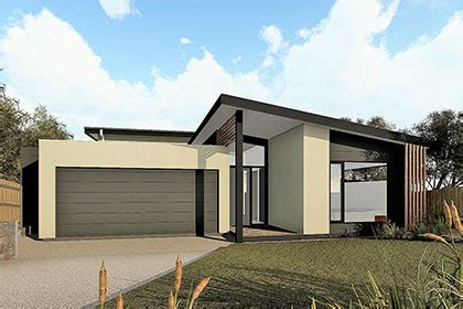 House Plans Beach sloping block designs pivot homes