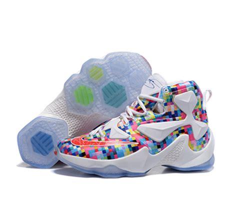 lebron 13 shoes lebron 13 kyrie 3 shoes