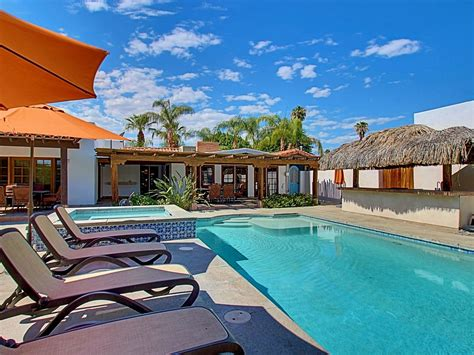 weekend house rentals weekend home rentals 28 images luxury vacation home rentals rental house and