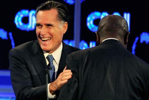 daily politics blog charles p pierce political republican debate analysis charles p pierce on cnn