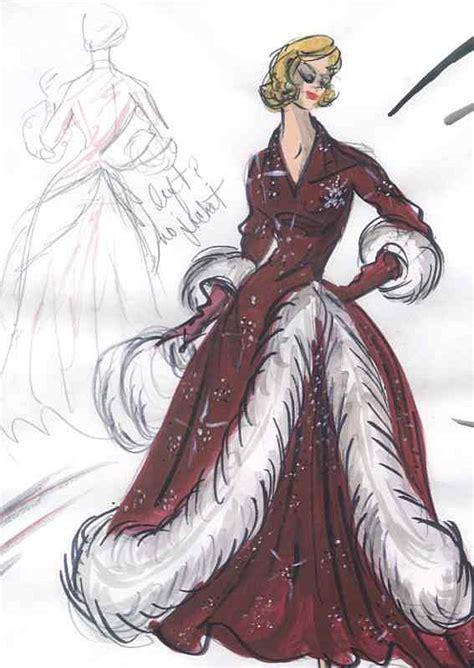 rosemary clooney white christmas costume retro crimbo 2014 white christmas at 60 just like the