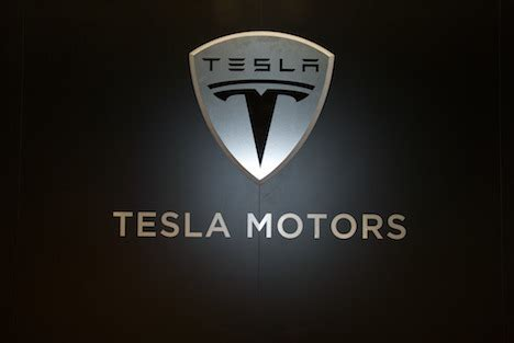 Tesla Motor Company Surprised Taxpayer Subsidized Automaker To Pay Back Loans