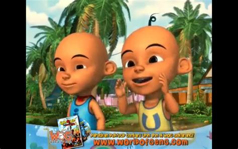 download film upin dan ipin warna warni softcreator blog
