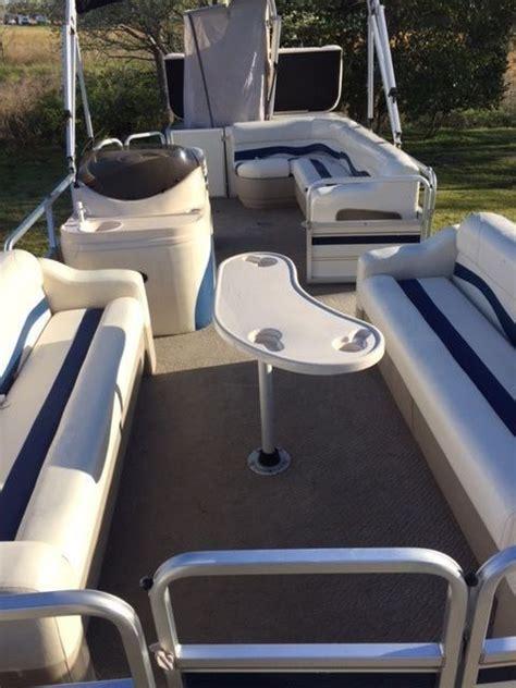 yescom pontoon boat covers 8 foot pontoon boat yescom 600d oxford blue 21 24ft