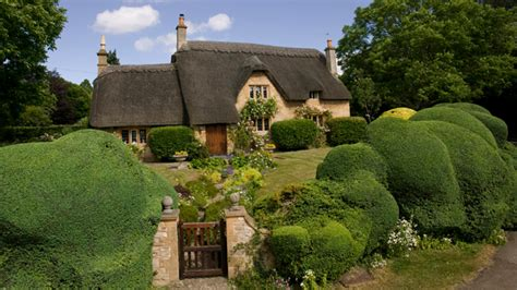 best of the cotswolds things to do visit