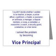 school principal appreciation quotes quotesgram