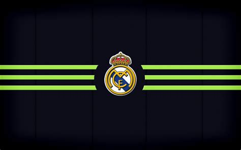 wallpaper real madrid bagus real madrid ipicturee com part 5