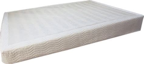 wedge for bed to elevate head wedge to elevate head of bed