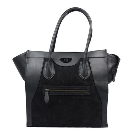 elite tote bag pattern best 25 designer totes ideas on pinterest designer tote