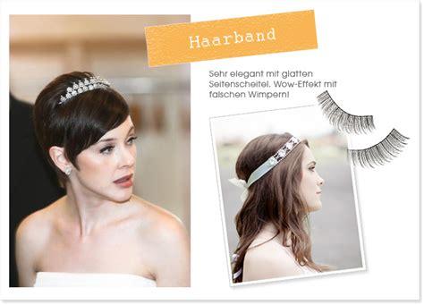 Haarfrisur Hochzeit by Hochzeitsblog Styleh 228 Ppchen Ch Lass Dich Zum Feiern