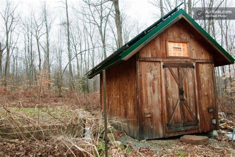 mighty sheds and cabanas gable style tiny house tiny dara cottage tiny house joy studio design gallery best