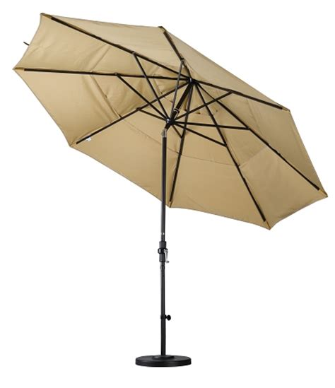 Oversized Patio Umbrellas Large Patio Umbrella 4 Large Patio Umbrellas Newsonair Org