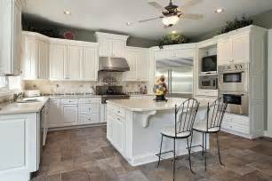 kitchen ideas with white appliances 124 luxury kitchen designs part 2