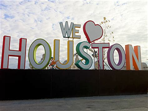 we love houston sign here s your next big freeway sign houston swlot