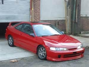 94 Acura Integra For Sale Nj Fs 94 Acura Integra Gsr Type R Replica Honda Tech
