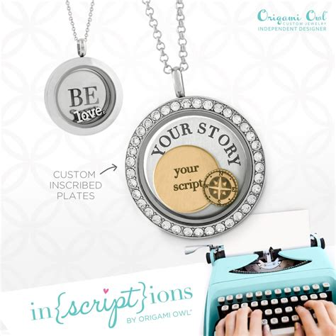 Origami Owl Graduation Locket - this is my story a bowl of lemons