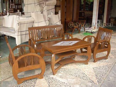 Kursi Tamu Minimalis Klasik set kursi tamu minimalis antik jati jual kursi tamu minimalis klasik kayu jati jepara cahaya