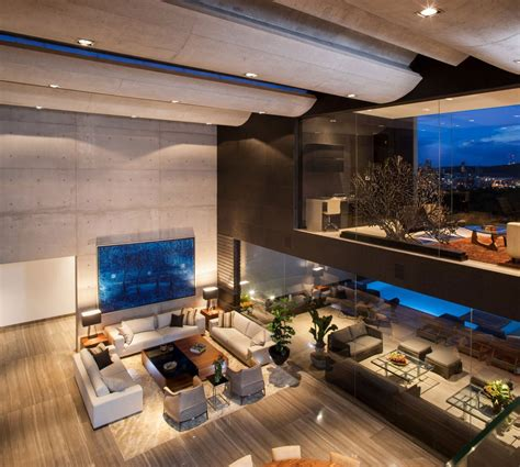 cách hack home design casa ch by glr arquitectos caandesign architecture and