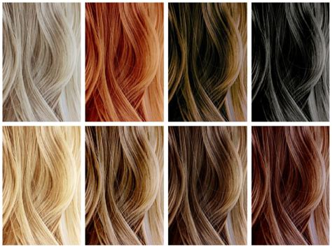 hombre style hair color for 46 year this is the most popular hair color for fall this year so