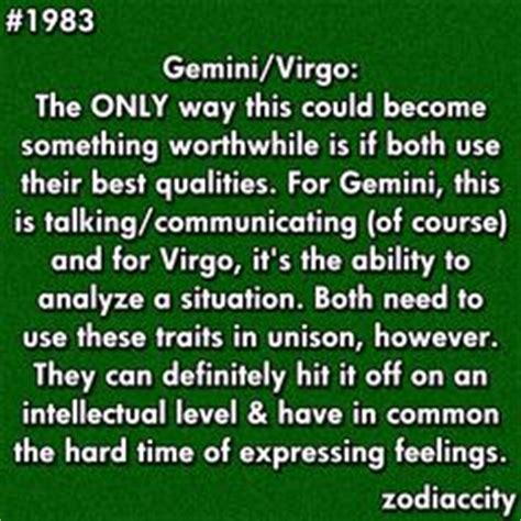 1000 images about virgo on pinterest virgos gemini and