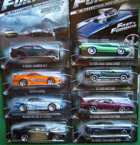 Cilla Garage Hotwheels Fast Furious Nissan Skyline 17 best images about wheels on cars lamborghini diablo and wheels cars