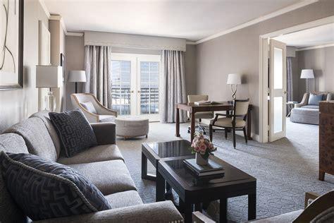 Signature Room St Louis by Clayton Missouri Hotels The Ritz Carlton St Louis
