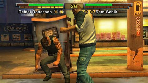 fighting games full version free download pc underground fighting free download pc game full version