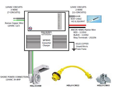 teardrop trailer 12v electrical wiring diagrams fantastic