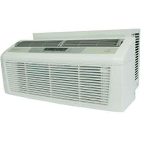 sw cooler window air conditioner airtec wbb 300 universal wall condenser hanging bracket