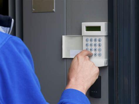 compleet alarmsysteem draadloos alarmsystemen prijzen compleet kostenoverzicht tips