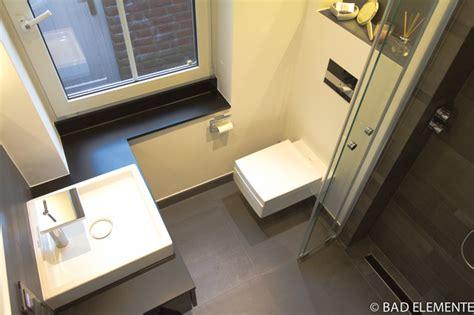 kleines duschbad kleines feines duschbad modern badezimmer hamburg