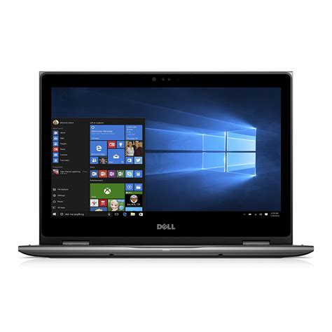 Dell Inspiron 2in1 7373 I7 Win10 Sl Touch dell inspiron i7 7g 5378 price in sri lanka as on 28