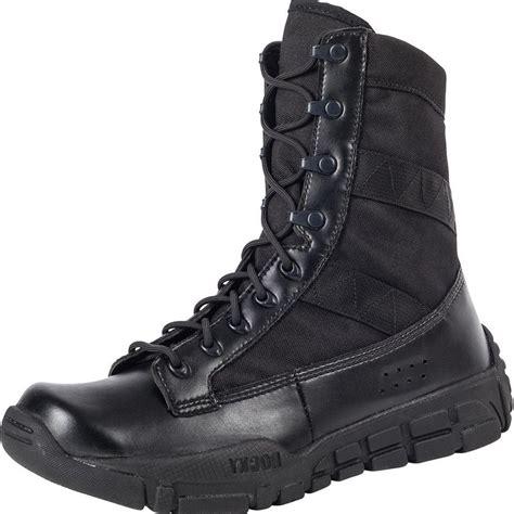 lightweight duty boots rocky tactical boots mens 8 quot c4t duty lightweight
