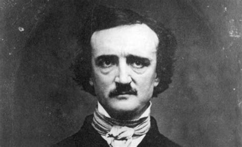 edgar allan poe literary biography edgar allan poe biography books and facts