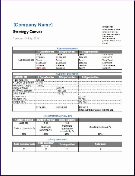 Spreadsheet Tools For Engineers Using Excel 2007 Pdf by Tool Inventory Form Enom Warb Co