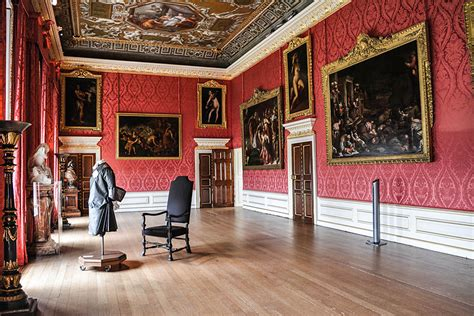 kensington palace interior kensington palace interior interior ideas