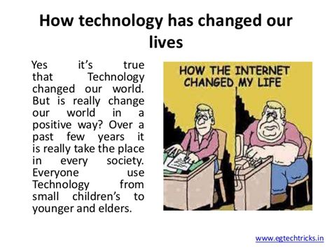Technology In Our Society Essays by How To Buy Essay Cheap With No Worries Technologies Influence On Society Geu