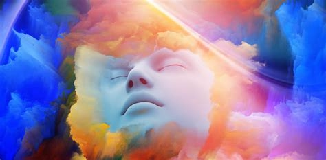 the dreaming lucid dreaming may help us unravel the mysteries of