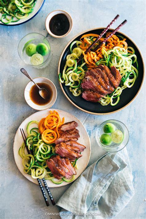 duck duck duck cookbook easy to make duck recipes for every meals books crispy duck breast omnivore s cookbook