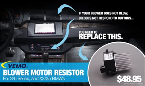 bmw blower motor resistor location 1995 bmw 325i fuel relay location 1995 free engine image for user manual