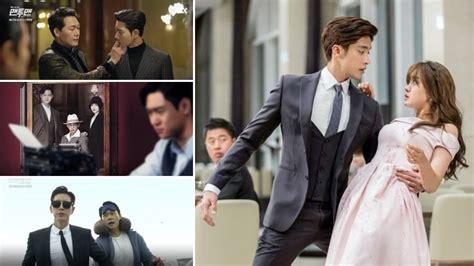 film drama korea paling terkenal inilah 6 drama korea terbaru yang paling ditunggu tunggu