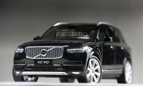 csm volvo xc  seats suv  black dealer edition