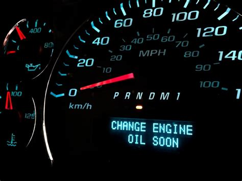 nissan altima engine pressure warning light what causes the tire warning light on a nissan altima to