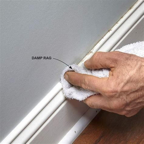should you tip house painters 2764 best images about tips ideas diy on pinterest