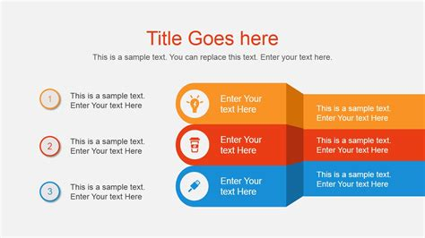 ppt slide layout free download free modern professional slides for powerpoint slidemodel
