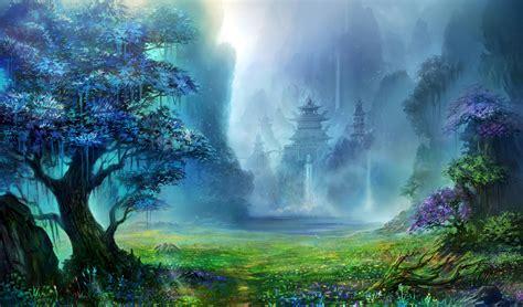 2048x1152 amazing beautiful places 2048x1152 resolution hd landschaft full hd wallpaper and hintergrund 3543x2082